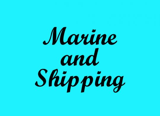 marine_shipping